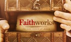 Faithworks: the core values of James