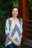 Profile image of Andria Tucker