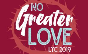 Leadership Training for Christ - LTC