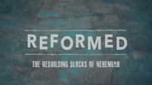 Worship, part 2 – Confession (Nehemiah 9)