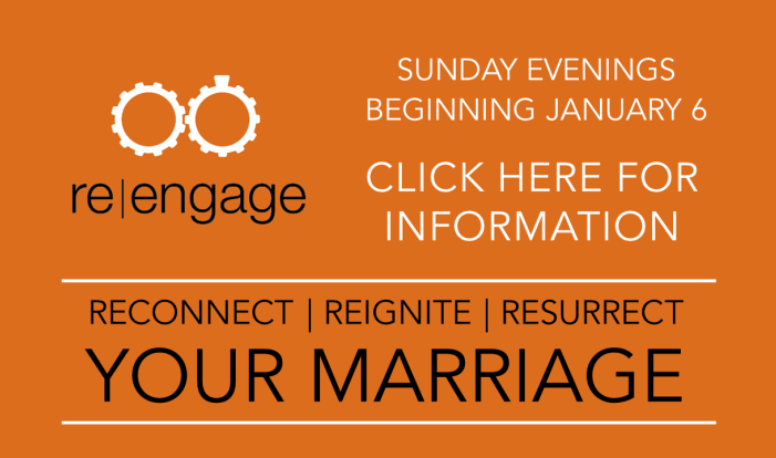 re|engage 2019